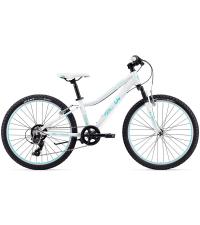 """GIANT Велосипед ENCHANT 2 24"""" 2017"""