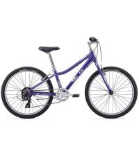 """GIANT Велосипед ENCHANT LITE 24"""" 2017"""