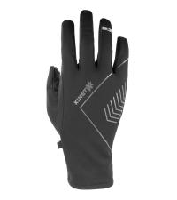 KINETIXX Перчатки мультиспорт STEN WindProof Touch