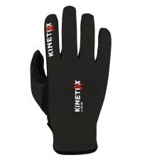 KINETIXX Перчатки лыжные ESKE WindProof