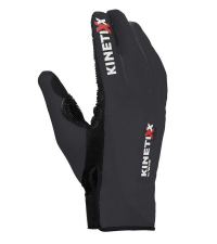 KINETIXX Перчатки лыжные FRIIS