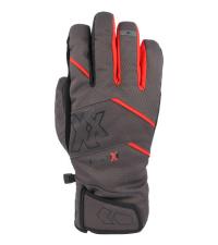 KINETIXX Перчатки горнолыжные BARNY GTX® Touch