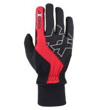 KINETIXX Перчатки лыжные NISA