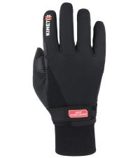 KINETIXX Перчатки лыжные NOMO Gore WindStopper
