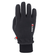 KINETIXX Перчатки мультиспорт MULETA Gore WindStopper Touch