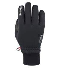 KINETIXX Перчатки мультиспорт MERU Gore WindStopper PRIMALOFT Touch