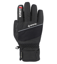 KINETIXX Перчатки горнолыжные SAVOY GTX® Touch