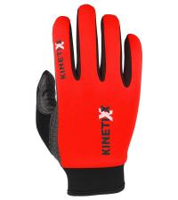 KINETIXX Перчатки лыжные KEKE WindProof