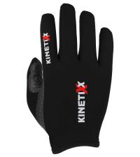 KINETIXX Перчатки лыжные EIKE WindProof