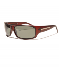 BLIZ Спортивные очки  Polarized Mat Crystal Brown A