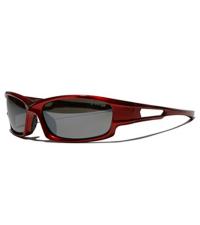 BLIZ Солнцезащитные очки Polarized Havana B OTG