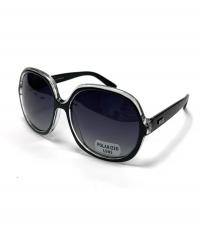 BLIZ Солнцезащитные очки Polarized Black Clear B