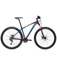 """GIANT Велосипед TALON 2 LTD 29"""" 2017"""