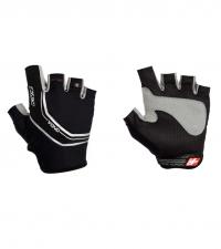 KV+ Перчатки для лыжероллеров ONDA
