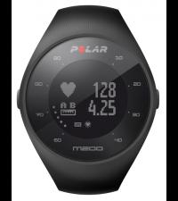 POLAR Спортивные часы M200 BLACK