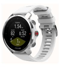 POLAR Спортивные часы GRIT X WHI S/M