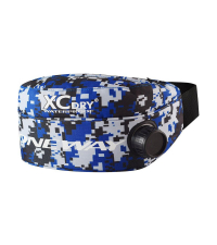 ONE WAY Сумка поясная DRINKING BELT BLUE ROCK