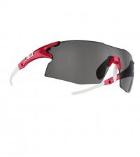 BLIZ Спортивные очки со сменными линзами Active Tempo Red