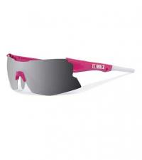 BLIZ Спортивные очки со сменными линзами Active Tempo Smallface Pink