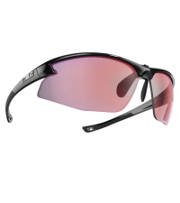 BLIZ Спортивные очки  Active Motion Black