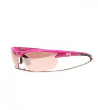 BLIZ Спортивные очки  Active Motion Pink