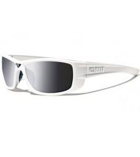 BLIZ Спортивные очки Active Rider White