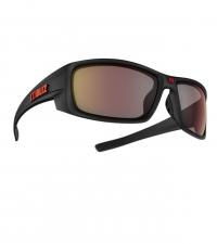 BLIZ Спортивные очки Active Rider Black Rubber