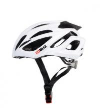 BLIZ шлем Bike Helmet Defender White
