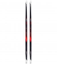 ATOMIC Лыжи MOTION XCRUISE 55 GRIP