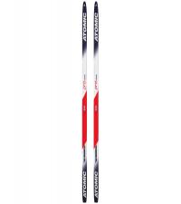 ATOMIC Лыжи PRO SKATE