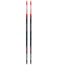 ATOMIC Лыжи REDSTER CARBON CLASSIC PLUS CB MED