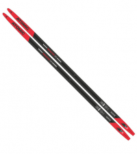 ATOMIC Лыжи REDSTER S9 Junior Red/BLACK/WH