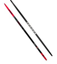 ATOMIC Лыжи REDSTER C7 SKINTEC x/h Red/BK