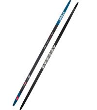 ATOMIC Лыжи PRO C2 SKINTEC - HARD BL/BK/RE