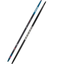 ATOMIC Лыжи PRO C2 SKINTEC - MED