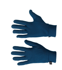 ODLO Перчатки WARM