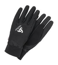 ODLO Лыжные перчатки ELEMENT WARM