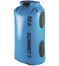 SEA TO SUMMIT Гермобаул HYDRAULIC DRY BAG 20L BLUE