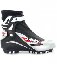 ATOMIC Лыжные ботинки SPORT PURSUIT