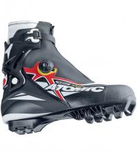 ATOMIC Лыжные ботинки RACE SKATE
