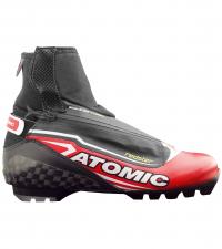 ATOMIC Лыжные ботинки REDSTER WORLDCUP CLASSIC