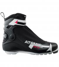 ATOMIC Лыжные ботинки PRO CS