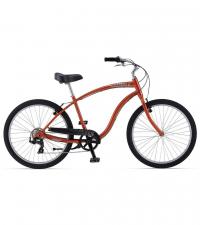 "GIANT Велосипед SIMPLE SEVEN 26"" 2014"