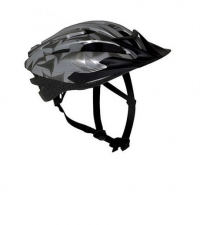 """HAMAX Шлем со светоотражателем, модель """"DYNAMIC"""""""