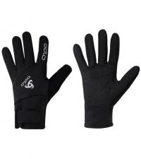 ODLO Лыжные перчатки NORDIC ACTIVE