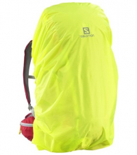 SALOMON Чехол для рюкзака RAIN COVER