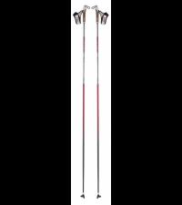 SWIX Лыжные палки TRIAC 2.0 (треугольный профиль)