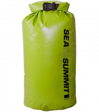 SEA TO SUMMIT Гермобаул STOPPER DRY BAG 13L GREEN