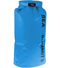 SEA TO SUMMIT Гермобаул STOPPER DRY BAG 65L BLUE