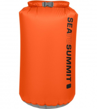 SEA TO SUMMIT Гермомешок ULTRA-SIL DRY SACK 1L ORANGE